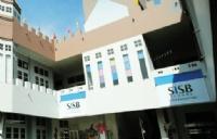泰国新加坡国际学校优势有哪些