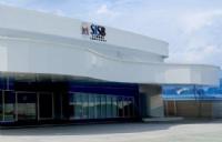 留学泰国新加坡国际学校怎么样,看完就知道