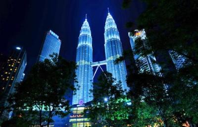4月19日起马来西亚启动第二阶段接种计划