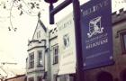 5.5分读墨大!墨尔本大学新增20周语言班!