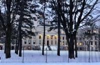 成功案例!恭喜G同学成功获得渥太华大学历史学专业offer!