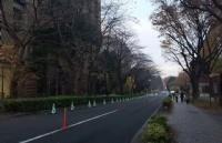 日本留学之选择大城市还是中小城市比较好?