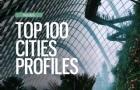 2021年世界最佳城市排名,西班牙两座城市跻身前10!