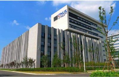 创造FinTech机遇,新加坡是怎么做的?