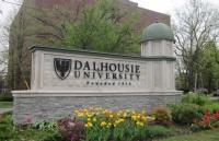 戴尔豪斯大学读本科到底有多难申请?