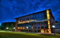 新布伦瑞克大学是努力就能考上的吗?