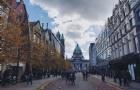 英国留学签证申请流程是什么?