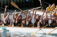 新西兰高中剑桥线上课程,不要再浪费时间,快报名!