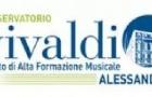 亚历山德里亚音乐学院入学考试时间公布