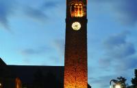 怎么样才能申报华盛顿州立大学?