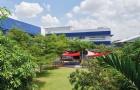 曼谷圣安德鲁斯国际学校怎么样