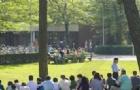 项目推荐丨蒂尔堡大学-数据科学与社会