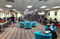 马来西亚热门专业推荐――计算机IT专业
