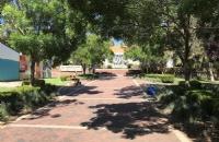 阳光海岸大学学费是一个怎样的收费标准?