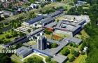 重要通知 | 荷兰学校项目信息更新