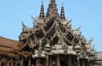 孩子到底什么阶段去泰国留学最合适?