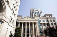 韩国留学|明年韩国大学将废除大学入学金制度