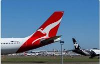 塔州直飞新西兰机票正式开售!首航定于4月22日!