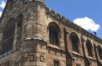 中央昆士兰大学回国工作前景如何?