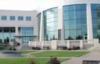 里贾纳大学到底是一所怎样的大学?