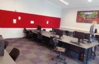 如何成功申请到Ara坎特伯雷理工学院?