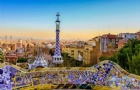 2021西班牙留学丨无须西语成绩,巴塞罗那大学英文授课项目盘点(申请开通中)
