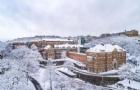 瑞典大学丨哥德堡大学