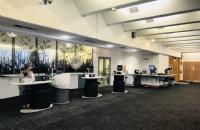 新西兰留学梅西大学工商管理学硕士项目