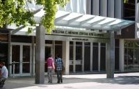 维多利亚大学回国工作前景如何?
