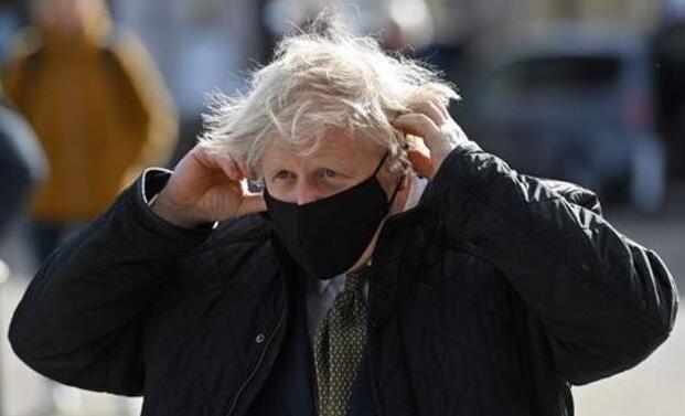英国解封大日子,英国大部地区感染清零!