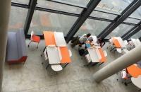 去太平洋国际酒店管理学院留学是一种什么体验?