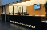 奥塔哥理工学院留学研究生需要什么条件?每年费用需要多少?