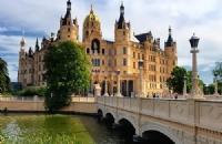 德国大学只欢迎学霸?高中成绩不好不能赴德留学?大错特错!