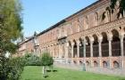 意大利留学无需意语成绩,米兰大学最新英文授课项目招生信息(6月30日截止)