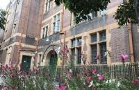 查尔斯特大学在国内知名度为什么这么高?