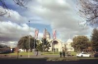 中央昆士兰大学到底是一所怎样的大学?