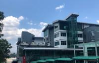 马来西亚顶尖私立大学――思特雅大学博士申请