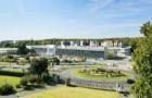 院校介绍丨航空航天领域的最高学府――法国国立高等航空航天学院