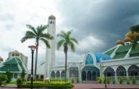 马来西亚理科大学到底是一所怎样的大学?