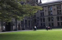 留学格拉斯哥大学,到底值不值?