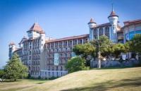 瑞士酒店管理留学:SEG 2021年本科课程全览