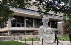 杜克、BU、JHU、哈维穆德19所美国大学规定:所有学生必须接种疫苗!