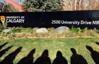 卡尔加里大学2021入学要求是什么?