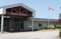 加拿大移民部:三类申请人30天内无法补齐材料将终止审理!