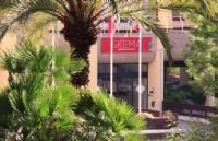 SKEMA增加2021年奖学金预算并提高部分奖学金额度!