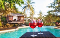 专业介绍丨赴法留学葡萄酒专业有哪些选择?公立、高商、专业院校!