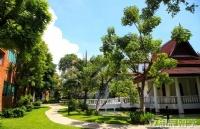曼谷帕塔纳学校留学怎么样,需要哪些要求呢?