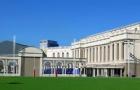 曼谷顶级贵族学校――伯克利国际学校