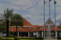 泰国曼谷国际学校ISB怎么样