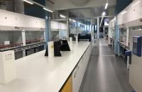 南昆士兰大学工程专业多方向选择造就不同人生!